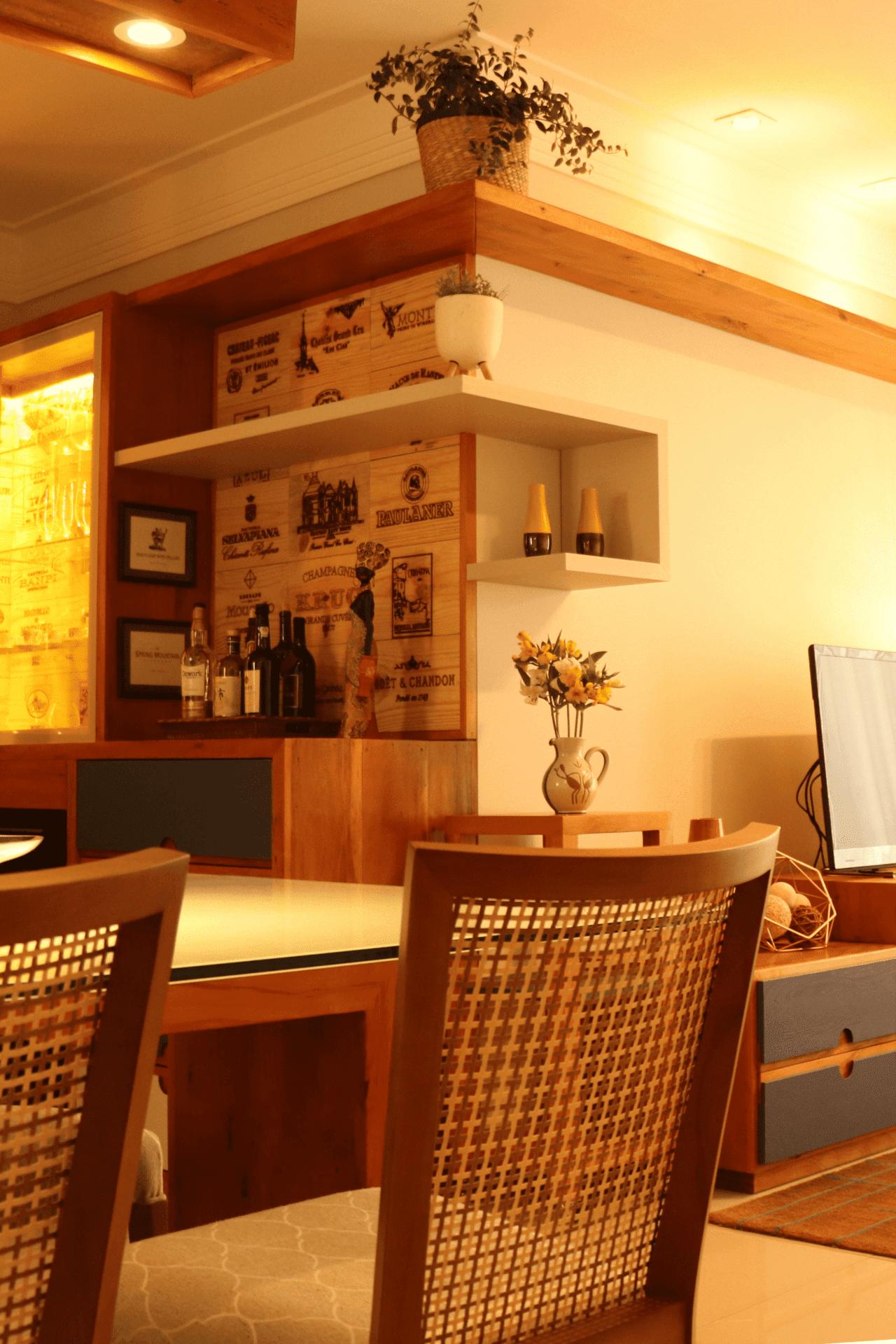 Design-de-Interiores-Teceart-Welcome-152-móveis-planejados-campinas