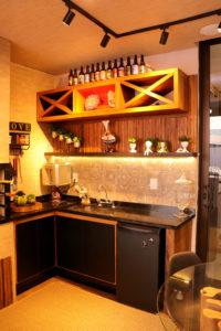 design de interiores teceart welcome 224 móveis planejados campinas (11)