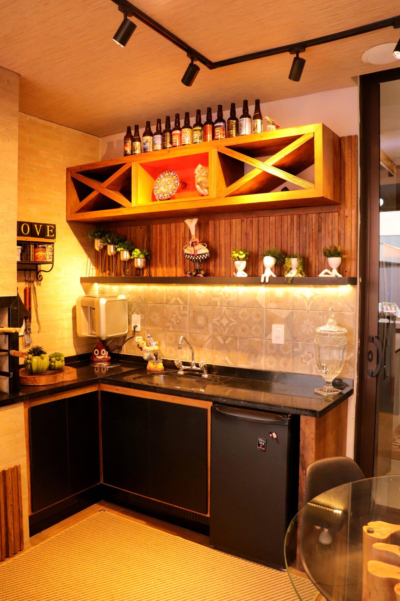 design-de-interiores-teceart-welcome-224