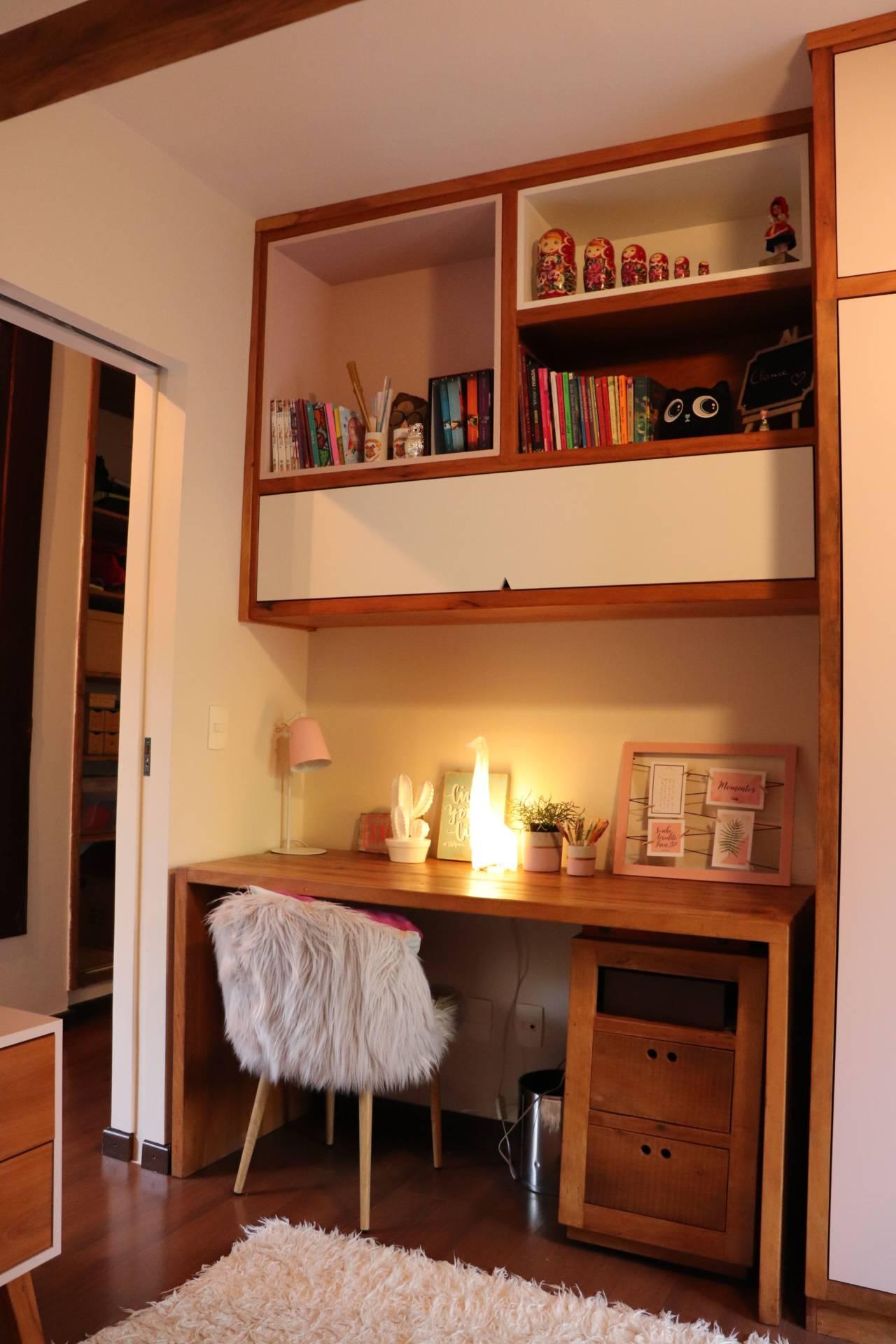 móveis-planejados-campinas-welcome-99