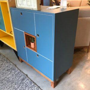 móveis contemporâneos teceart móveis campinas móveis modernos