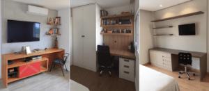 móveis home office campinas
