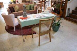 móveis home office moveis para escritorio